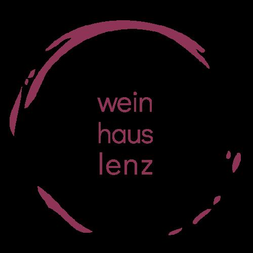 Weinhaus-Lenz